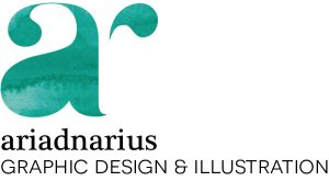 ariadnarius